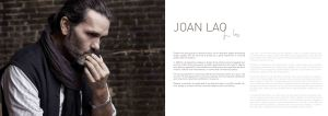 JOAN_LAO_Collection_low-2