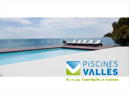 PISCINES_VALLES_Cataleg_160321_low FINAL-1